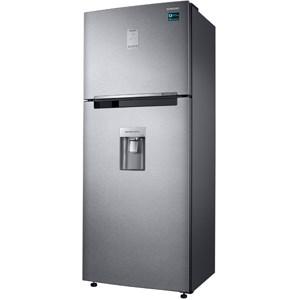 Tủ lạnh Samsung Inverter RT46K6836SL SV 452L