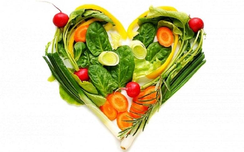Kháng khuẩn khử mùi hiệu quả giúp thực phẩm tươi ngon đảm bảo sức khỏe người tiêu dùng.