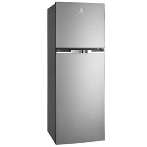 Tủ lạnh Electrolux 211 lít ETB2100MG