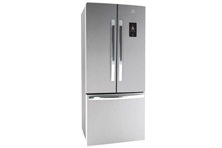 Tủ lạnh ngăn đông dưới sang trọng và hiện đại