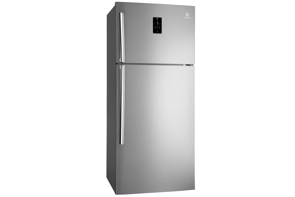 Tủ lạnh Electrolux ETE4600AA rất gọn gàng và có thể đặt ở bất kỳ góc nào trong căn bếp nhà bạn