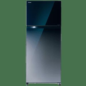 Toshiba Inverter 505 lít
