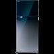 Tủ lạnh Toshiba 505 lít GR-HG55VDZ-GG