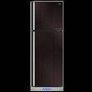 Tủ lạnh Aqua 204 lít AQR-I226BN