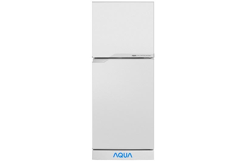Tủ lạnh có thiết kế cửa phẳng hiện đại