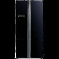 Tủ lạnh Hitachi 640 lít WB800PGV5 GBK