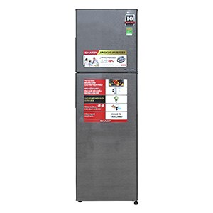 Sharp Inverter 271 lít