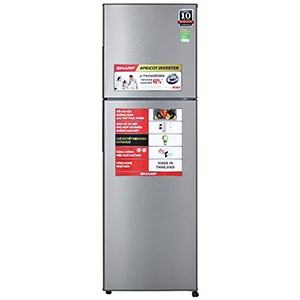 Sharp Inverter 253 lít