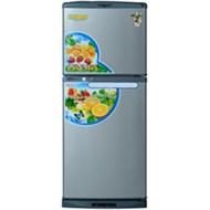 Tủ lạnh Darling 140 lít NAD-1480C