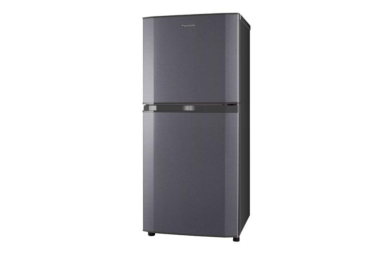 Tủ lạnh Panasonic NR-BJ178SSVN