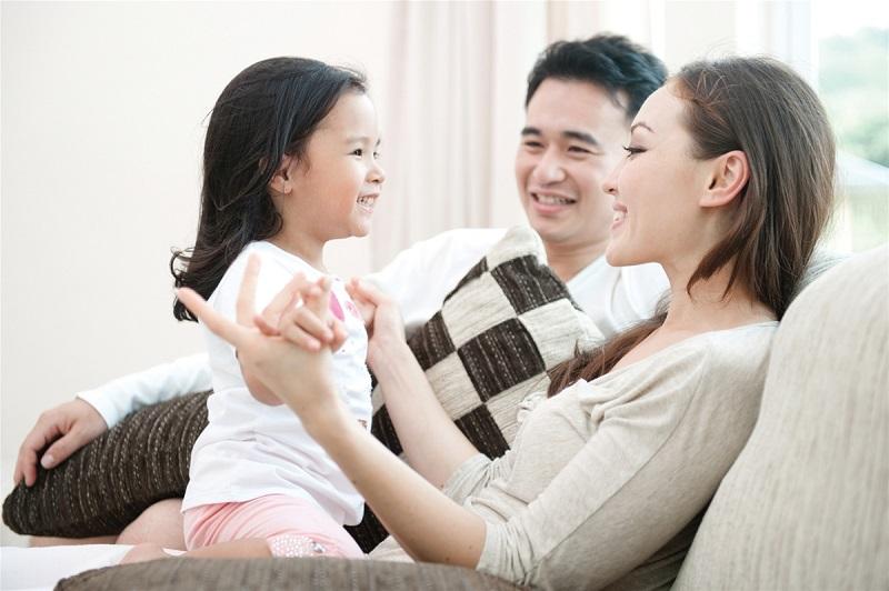 phù hợp với gia đình có từ 3-5 người