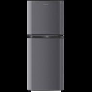 Tủ lạnh Panasonic 167 lít NR-BJ188SSVN