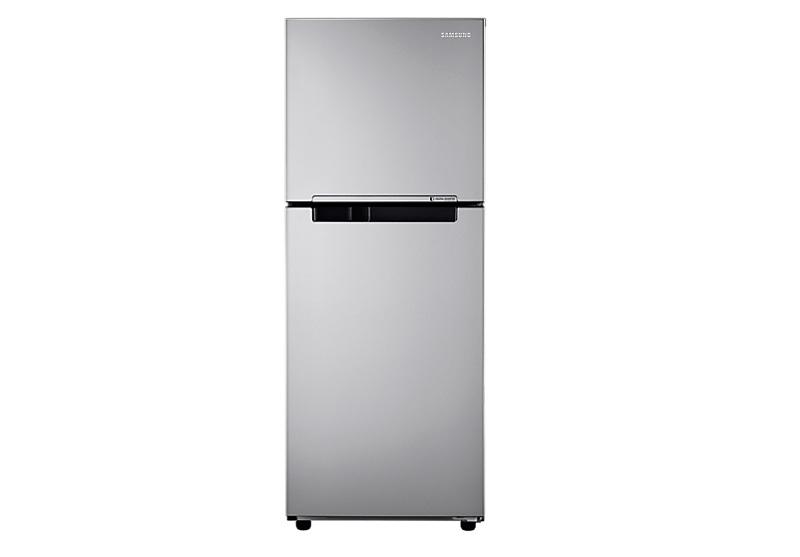 Tủ lạnh Samsung RT20K300ASE/SV – Thiết kế sang trọng