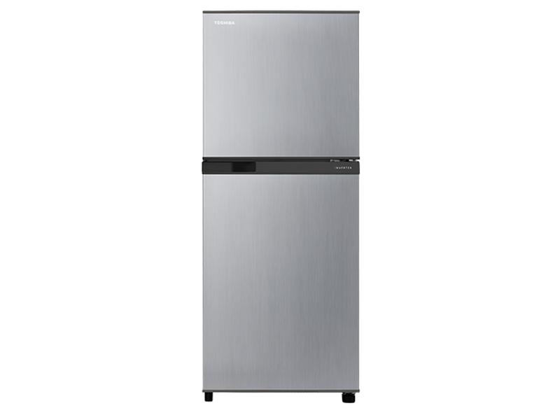 Tủ lạnh Toshiba 186 lít GR-M25VBZ