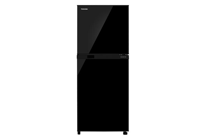 Tủ lạnh Toshiba 186 lít GR-M25VMBZ