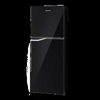 Tủ lạnh Panasonic 188 lít NR-BA228PKV1