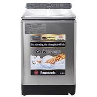 Panasonic Inverter 16 KG