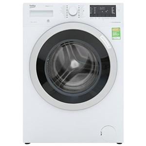 Máy giặt Máy giặt Beko Inverter 9 kg WMY 91283 PTLB2