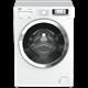 Máy giặt Beko 11kg WTE 11735 XCST