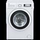 Máy giặt Beko 10 kg WY104764MW