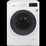 Máy giặt LG 8 kg FC1408S4W1