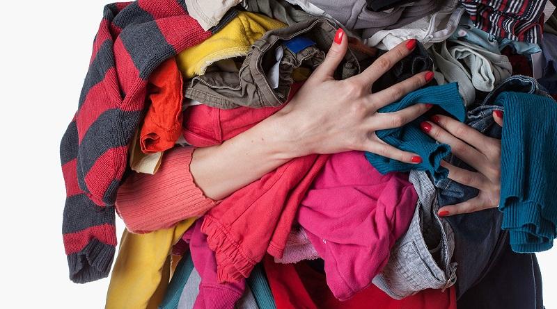 Khối lượng giặt 8 kg phù hợp với gia đình 4-5 người