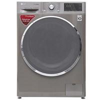 Máy giặt LG 9 kg FC1409S2E