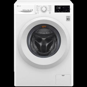 Máy giặt LG 7.5 kg FC1475N5W2