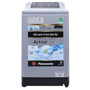 Máy giặt Panasonic 9 kg NA-F90A4GRV