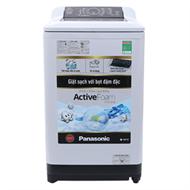 Panasonic 9 KG
