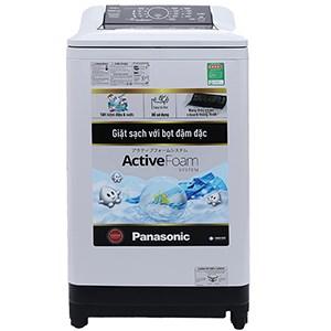 Panasonic 10 KG