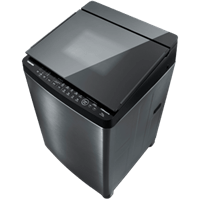 Máy giặt Toshiba Inverter 15 kg AW-DG1600WV(SK)