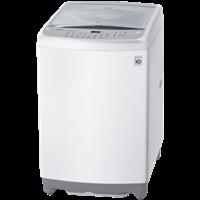 Máy giặt LG 11.5 kg T2351VSAM