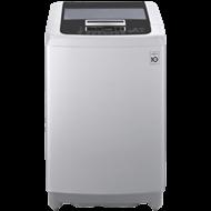 LG Inverter 8.5 KG