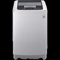 Máy giặt LG 8.5 kg T2385VSPM