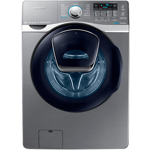 Samsung Inverter 17 KG