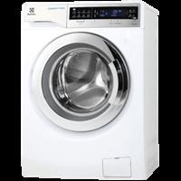 Máy giặt sấy Electrolux 11 kg EWW14113