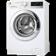 Máy giặt sấy Electrolux 10 kg EWW14023