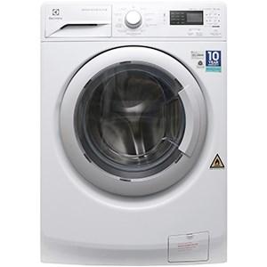 Kết quả hình ảnh cho hình ảnh máy giặt eww12853