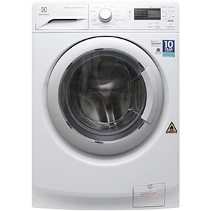Máy giặt sấy Electrolux EWW12853, giặt 8kg, sấy 5kg + Bếp từ Lock&Lock EJI135