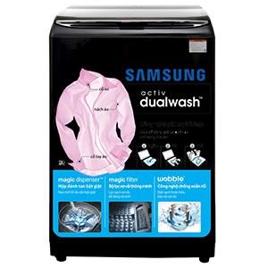 Samsung Inverter 18 KG