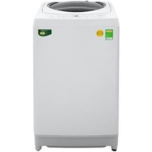 Máy giặt Toshiba 9kg AW-G1000GV WG