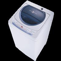 Máy giặt Toshiba 10 kg AW-G1100GV WB