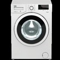 Máy giặt Beko 7 kg WMY 71083 LB3