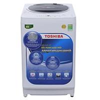 Máy giặt Toshiba 9.5 kg G1050GV(WB)