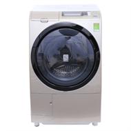 Máy giặt sấy Hitachi 10.5 kg BD-S5500 (N)