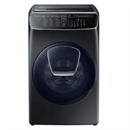 Máy giặt sấy Samsung 21 kg FlexWash WR24M9960KV/SV