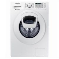 Máy giặt Samsung 9 kg WW90K5233WW/SV