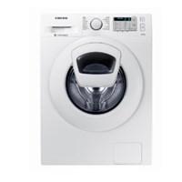 Máy giặt Samsung 8 kg WW80K5233YW/SV