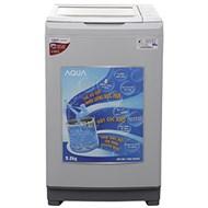 Aqua 9 KG